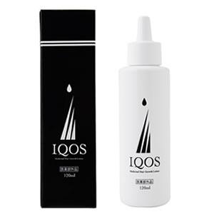 イクオス(IQOS)