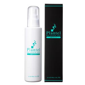プランテル(Plantel)